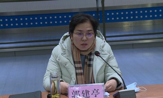 中共777guan网登录guan�xing�召开2020年yijun会yi